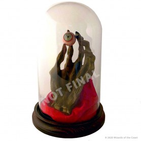 D&D Icons of the Realm statuette Eye and Hand of Vecna 19 cm