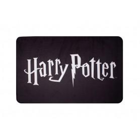 Harry Potter tapis Logo 80 x 50 cm