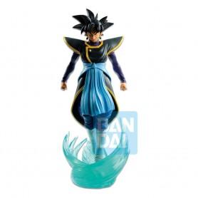 Dragon Ball Super statuette PVC Ichibansho Zamasu (Goku) 20 cm