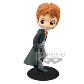 Harry Potter figurine Q Posket George Weasley Version B 14 cm