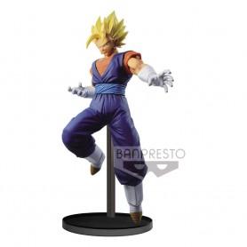 Dragon Ball Legends Collab statuette PVC Vegito 22 cm