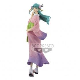 One Piece statuette PVC Glitter & Glamours Kozuki Hiyori Ver. A 23 cm