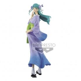 One Piece statuette PVC Glitter & Glamours Kozuki Hiyori Ver. B 23 cm