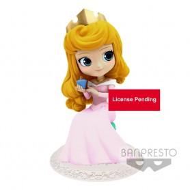 Disney figurine Q Posket Perfumagic Princess Aurora Ver. B 12 cm