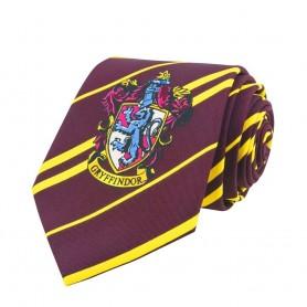 Harry Potter  cravate enfant Gryffindor