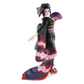 One Piece statuette PVC FiguartsZERO Nico Robin (Orobi) 16 cm