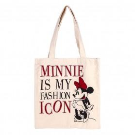 Disney sac shopping Minnie Mouse