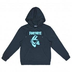Fortnite sweater à capuche Lama (L)