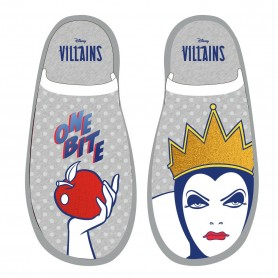 Disney chaussons femme Blanche Neige 38