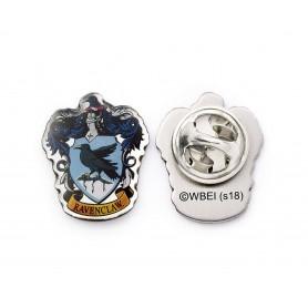 Harry Potter badge Ravenclaw Crest