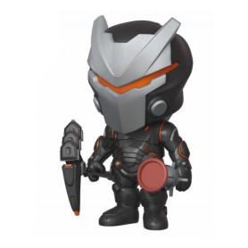 Fortnite figurine 5 Star Omega Full Armor 10 cm
