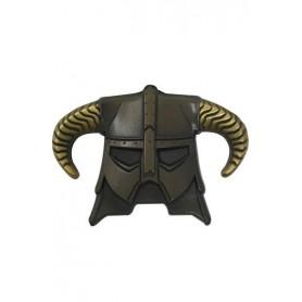 The Elder Scrolls V Skyrim pin's Limited Edition