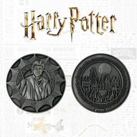 Harry Potter pièce de collection Ron Limited Edition