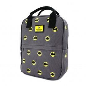 DC Comics by Loungefly sac à dos Batman Logos