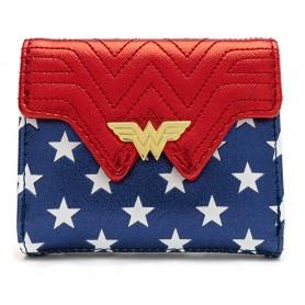 Wonder Woman by Loungefly Porte-monnaie International Womens Day
