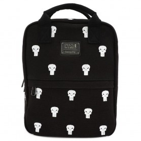 Marvel by Loungefly sac à dos Punisher