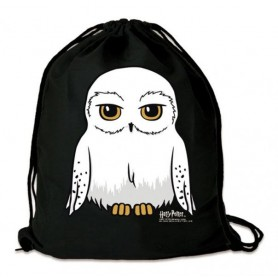 Harry Potter sac en toile Hedwig