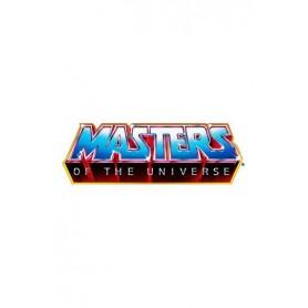 Masters of the Universe Origins 2021 figurine Mer-Man 14 cm