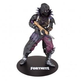 Fortnite figurine Premium Raven 28 cm