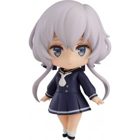Zombie Land Saga figurine Nendoroid Junko Konno 10 cm
