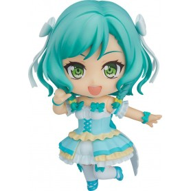 BanG Dream! Girls Band Party! figurine Nendoroid Hina Hikawa Stage Outfit Ver. 10 cm