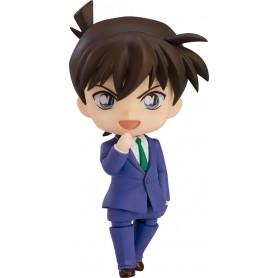 Détective Conan figurine Nendoroid Shinichi Kudo 10 cm