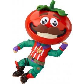 Fortnite figurine Nendoroid Tomato Head 10 cm