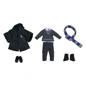 Harry Potter accessoires pour figurines Nendoroid Doll Outfit Set (Ravenclaw Uniform - Boy)