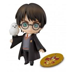 Harry Potter figurine Nendoroid Harry Potter heo Exclusive 10 cm