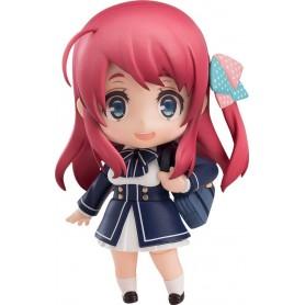 Zombie Land Saga figurine Nendoroid Sakura Minamoto 10 cm