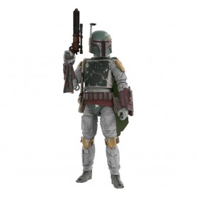 Star Wars Episode VI Vintage Collection figurine 2021 Boba Fett 10 cm