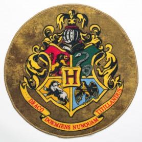 Harry Potter paillasson Hogwarts Crest 61 cm