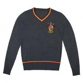 Harry Potter Sweater Gryffindor  (M)