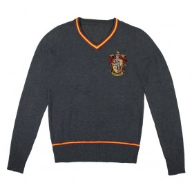 Harry Potter Sweater Gryffindor  (XS)