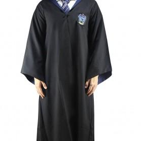 Harry Potter robe de sorcier Ravenclaw (S)