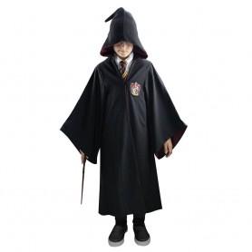 Harry Potter robe de sorcier enfant Gryffindor