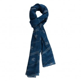 Harry Potter foulard Ravenclaw
