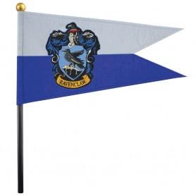 Harry Potter drapeau Ravenclaw