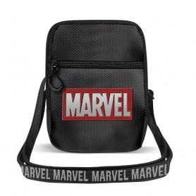 Marvel sac à bandoulière Box Logo