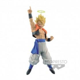 Dragon Ball Z Figurine Gogeta Super Saiyan