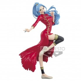 One Piece treasure cruise world journey Nefeltari Vivi