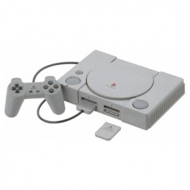 Best Hit Chronicle 2/5 Playstation SCPH-1000