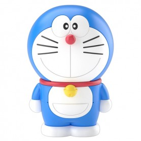 Doraemon Maquette Entry Grade Doraemon