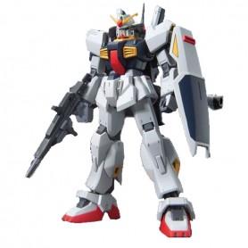 Gundam Gunpla HG 1/144 193 RX-178 Gundam Mk-II Aeug