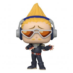 My Hero Academia POP! Animation Vinyl figurine Present Mic 9 cm