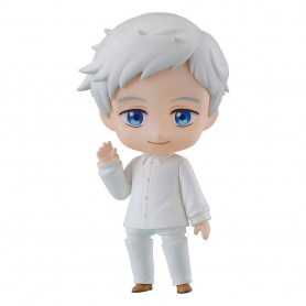 Yakusoku no Neverland figurine Nendoroid Norman 10 cm