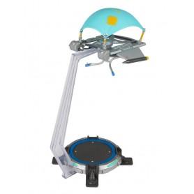 Fortnite accessoires pour figurines Default Glider Pack 35 cm