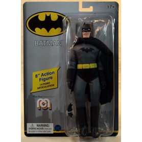 DC Comics figurine Retro Batman 20 cm