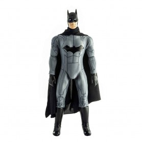 DC Comics figurine Batman New 52 36 cm