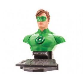 Justice League Puzzle 3D Green Lantern